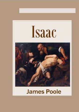 Isaac James Poole