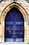 The Hidden Treasure: Holy Mass (with Supplemental Reading: Novena of Holy Communions) [Illustrated]