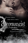 Aeromancist: The Beginning (Seven Forbidden Arts, #2)