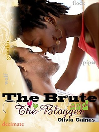 gay interracial romance fiction