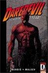 Daredevil, Vol. 4: Underboss