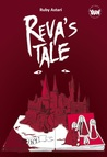 Reva's Tale