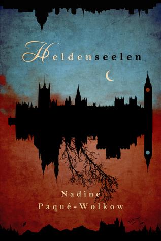 https://www.goodreads.com/book/show/25521785-heldenseelen