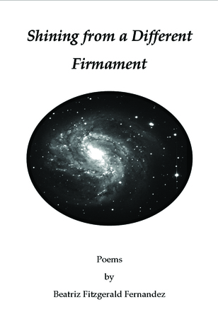 Shining from a Different Firmament by Beatriz Fitzgerald Fernandez