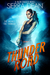 Thunder Road (Rain Chaser, #1) by Sierra Dean