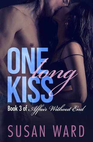 One Long Kiss by Susan Ward