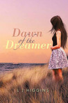 Dawn of the Dreamer (Dreamer Trilogy, #1)