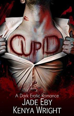 Cupid by Jade Eby