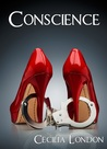 Conscience (The Bellator Saga, #2)