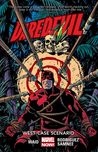 Daredevil, Vol. 2: West-Case Scenario