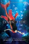 Dark Tide by Jennifer Donnelly