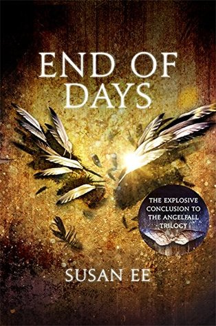 http://www.bookdepository.com/End-Days-Susan-Ee/9781477829707