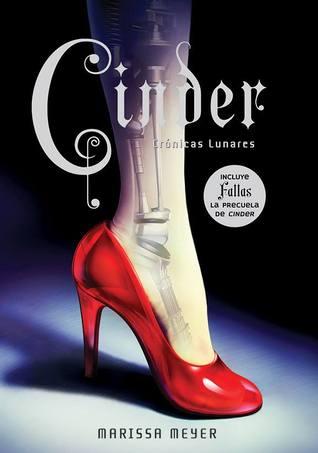 http://books-of-runaway.blogspot.com/2016/02/resena-cinder-de-marissa-meyer.html