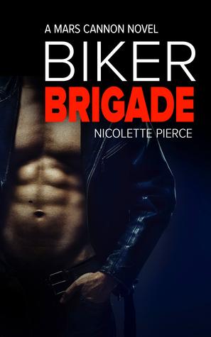 Biker Brigade