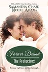 Forever Bound (The Protectors, #3)