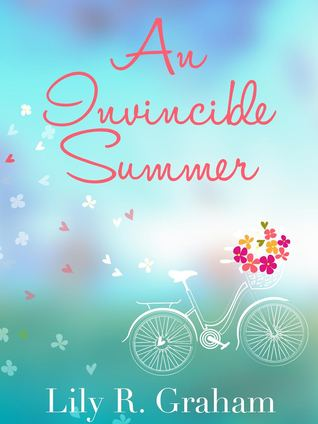 An Invincible Summer