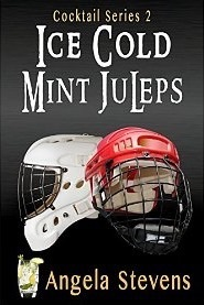 Ice Cold Mint Juleps (Cocktail Series #2)