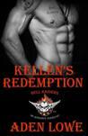 Kellen's Redemption