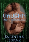 Vaughn 1