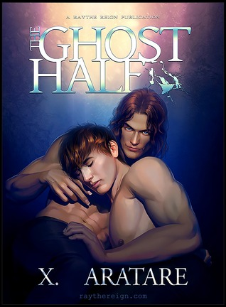 The Ghost Half