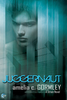 Juggernaut (Strain, #0.5)