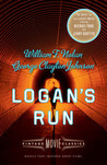 Logan's Run: Vintage Movie Classics