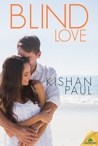 Blind Love by Kishan Paul
