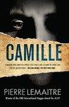 Camille (Verhœven, #3)