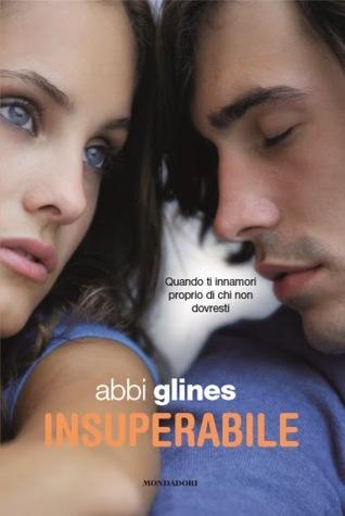 Insuperabile (Too Far, #4)