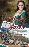 Fairest of the Faire