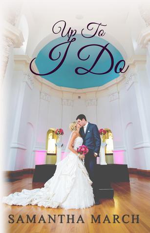 wedding romance bridezilla