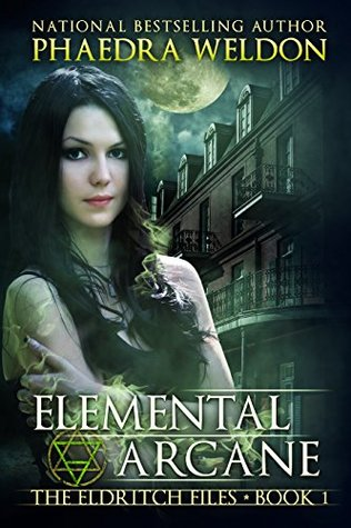 https://www.goodreads.com/book/show/24295042-elemental-arcane?ac=1