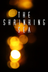 The Shrinking Sea