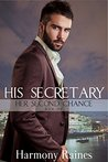 His Secretary 1 (Her Second Chance, #1)
