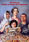 Moxácar: El amor en tiempos de la Inquisición