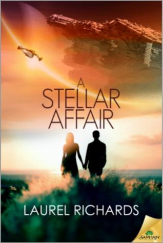 A Stellar Affair