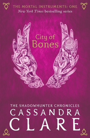 https://www.goodreads.com/book/show/25560245-city-of-bones