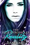 Reality (The Arie Chronicles #1)