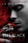 The Black Wolf (In the Company of Killers, #5)