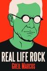 Real Life Rock