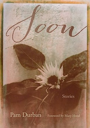 Soon: Stories (Story River Books)  by  Pam Durban