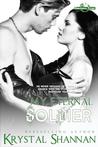 My Eternal Soldier (Sanctuary, Texas #3)
