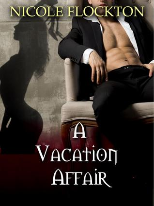 A Vacation Affair