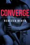 Converge (The Rental, #1)