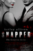 SNAPPED - The Complete Series
