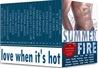 Summer Fire by Gennita Low