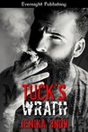 Tuck's Wrath (The Brothers of Menace MC, #5)