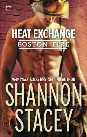 cover Heat Exchange