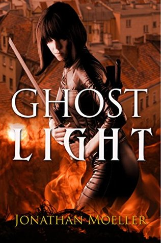 https://www.goodreads.com/book/show/24905840-ghost-light