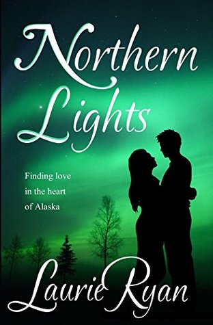 Northern Lights by Laurie Ryan